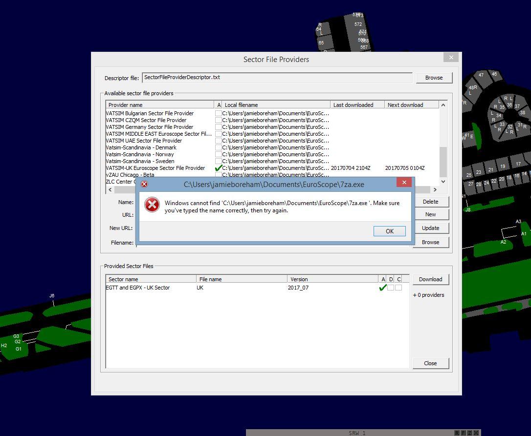ErrorMessage_ES.JPG.5a916c027a0f20e2b3140723183eef43.JPG