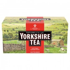 yorkshire_tea_240_teabags-1493202762.jpg.6fbf497d1f8fb36caf8e117af1aefca8.jpg