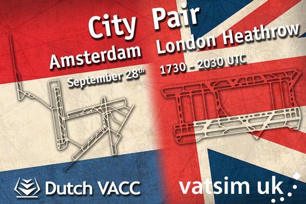 20190928---Amsterdam---London-Heathrow-citypair-large.jpg.7297b11ba5e9b50ae4d1d0c5e7f4f1d1.jpg