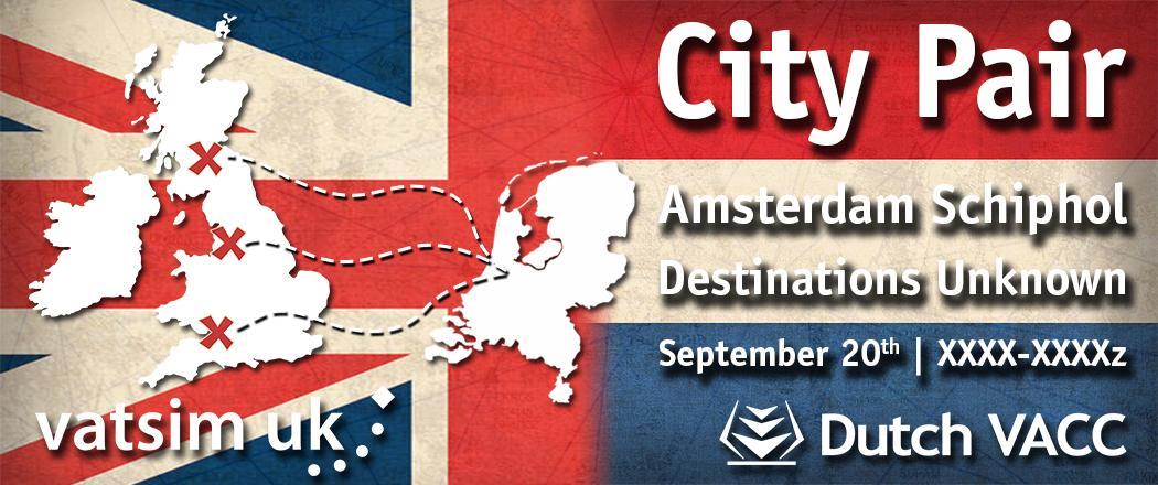 293386073_20200919---Amsterdam---Unknown(1).jpg.220c523c4e38e81491c7b2c9c438f390.jpg