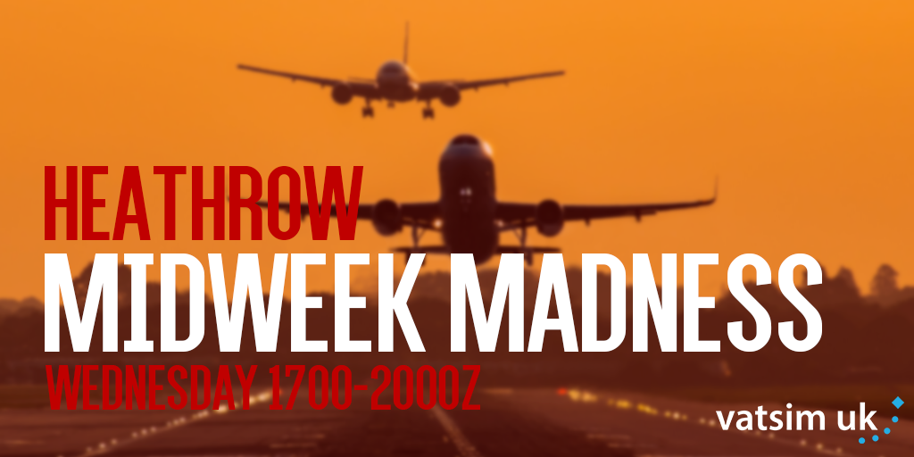 839939895_HeathrowMidweekMadness.png.c21d140eb076425ad56c780caf483f40.png