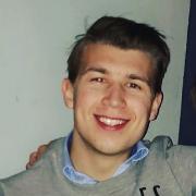 Sebastian Rekdal
