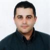 Eleuterio Ramos